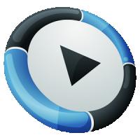 Video2me Pro: Video, GIF Maker