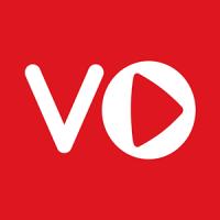 Voscreen App