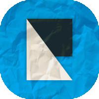 Rugos Premium - Icon Pack