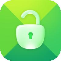 Lock Screen Master
