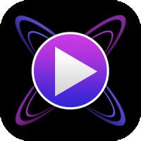 Power Media Player Pro