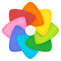 Toolwiz Photos - Editor Pro
