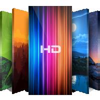 Arka Planlar (HD wallpapers)