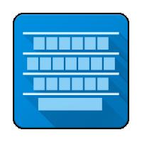 BlackBerry Klavye