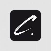 Opera Coast web browser