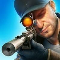 Sniper 3D Assassin: Shoot to Kill Game