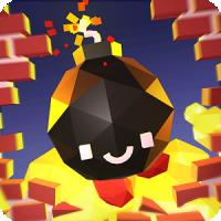 Smashy Brick