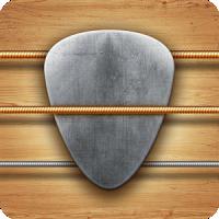 Gerçek Gitar Ücretsiz