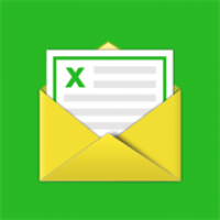 Contacts Backup -- Excel & Email Support
