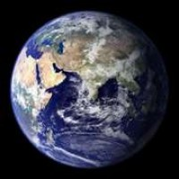 Earth Pictures