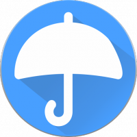 Remember the Umbrella