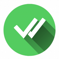 Chat Helper for WhatsApp