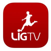 LİG TV