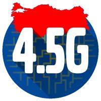 4.5G Uyumlu Mu?