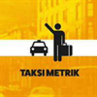 Taksimetrik