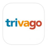 Trivago - Otel Arama