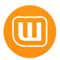 Wattpad - Ücretsiz Kitaplar