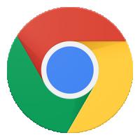 Chrome Tarayıcı