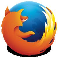 Firefox Web Tarayıcısı