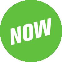 YouNow: Yayın, İzle, Sohbet
