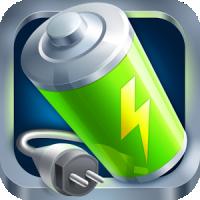 Battery Doctor(Pil Koruyucu)