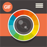 Gif Me Camera!