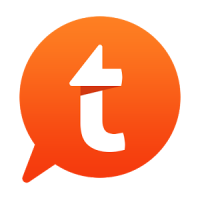 Tapatalk - Forums & Interests