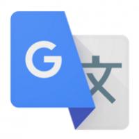 Google Translate (Google Çeviri)