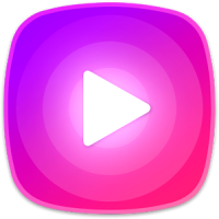 Internet Radio - PlayTime