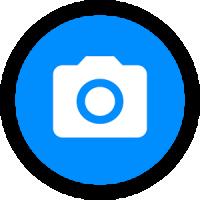 Snap Camera HDR