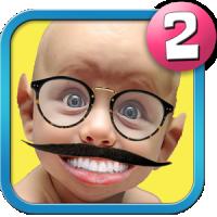 Yüz Değiştirici 2