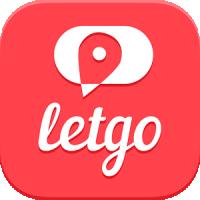 letgo: 2. El Eşyaları Al & Sat