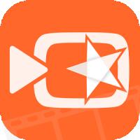VivaVideo: Video Düzenleme