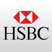 HSBC Mobil Bankacılık