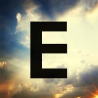 EyeEm Fotoğraf Filtre Kamerası