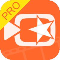 VivaVideo: Video Düzenleme Pro
