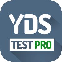 YDS Test Pro