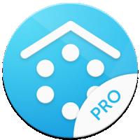 Smart Launcher Pro 3
