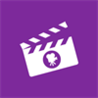 Movie Maker 8.1