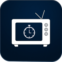 Canlı Mobil Tv