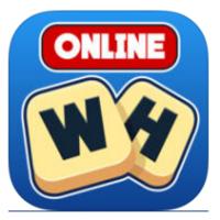 Online Kelime Avı