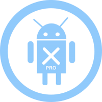 Package Disabler Pro [Samsung]
