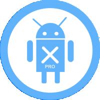 Package Disabler Pro [Samsung]