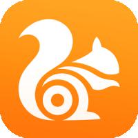 UC Browser - UC Tarayıcı