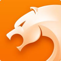 CM Browser - Hızlı, güvenli