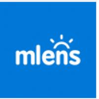 MeteoLens