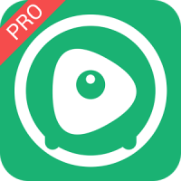 Mplayer Pro