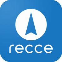 Recce