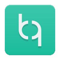 Briq - Icon Pack