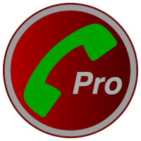 Arama Kaydedici Pro